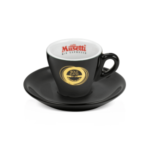 Musetti Cup Gold Cuvee, 75cc